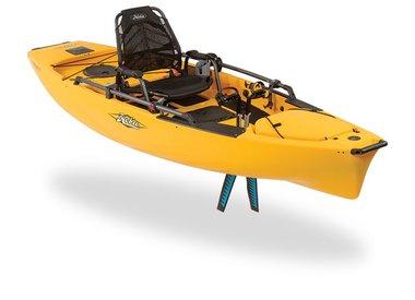 Hobie® Kayak