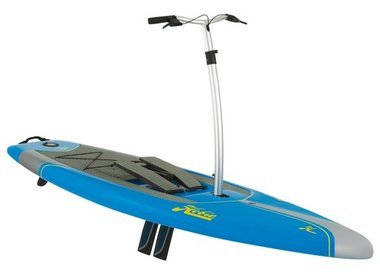 Hobie® Eclipse