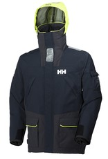 HELLY HANSEN HELLY HANSEN SKAGEN 2 JACKET (MEN'S)