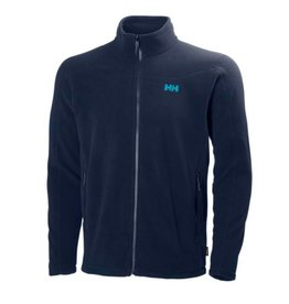 HELLY HANSEN HELLY HANSEN VELOCITY FLEECE ZIP UP JACKET (MEN'S)