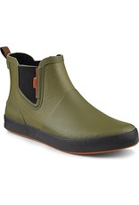 SPERRY SPERRY FLEX DECK CHELSEA GREEN BOOT (MEN'S) *CLEARANCE*