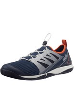 HELLY HANSEN HELLY HANSEN AQUAPACE2 PERFORMANCE SNEAKER (MEN'S) *CLEARANCE*