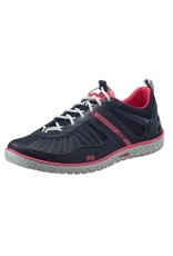 HELLY HANSEN HELLY HANSEN HYDROPOWER 4 PERFORMANCE SNEAKER (WOMEN'S) *CLEARANCE*