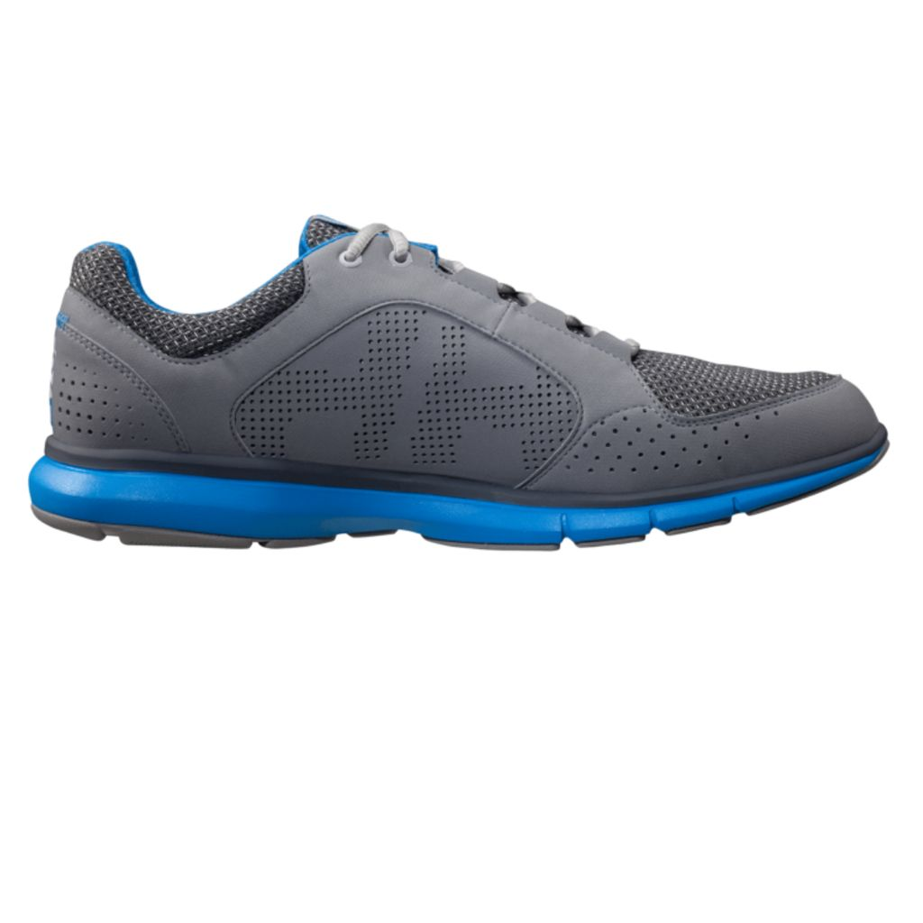 HELLY HANSEN HELLY HANSEN AHIGA V3 HYDROPOWER PERFORMANCE SNEAKER (MEN'S) *CLEARANCE*