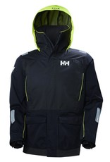 HELLY HANSEN HELLY HANSEN NEWPORT COASTAL JACKET (MEN'S)