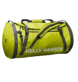 HELLY HANSEN HELLY HANSEN HH DUFFEL BAG 50L