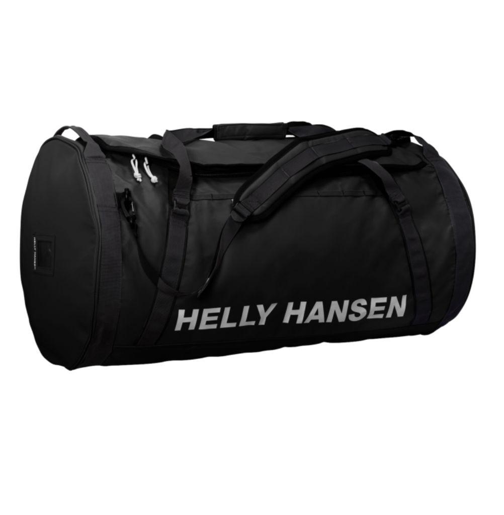 HELLY HANSEN HELLY HANSEN HH DUFFEL BAG 50L *CLEARANCE*