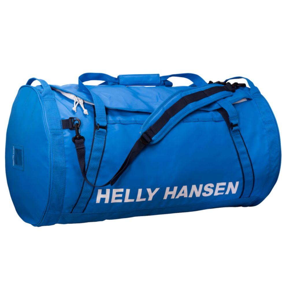 HELLY HANSEN HELLY HANSEN HH DUFFEL BAG 70L *CLEARANCE*