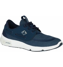 SPERRY SPERRY SEVEN SEAS NAVY PERFORMANCE SHOE (MEN'S)