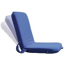 STO AWAY FOLDING SEAT NAVY