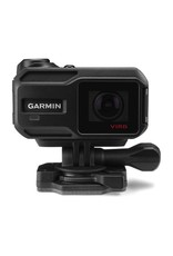GARMIN GARMIN VIRB XE WATERPROOF HD ACTION CAMERA WITH G-METRIX *CLEARANCE*