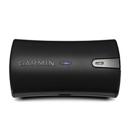 GARMIN GARMIN GLO GPS/GLONASS BLUETOOTH RECEIVER FOR APPLE/ANDROID