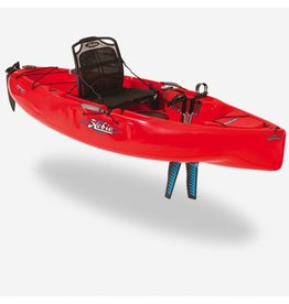 "HOBIE® HOBIE MIRAGE SPORT SINGLE 9'7"" KAYAK 2017"
