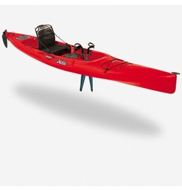 HOBIE® HOBIE MIRAGE REVOLUTION SINGLE 16' KAYAK 2017