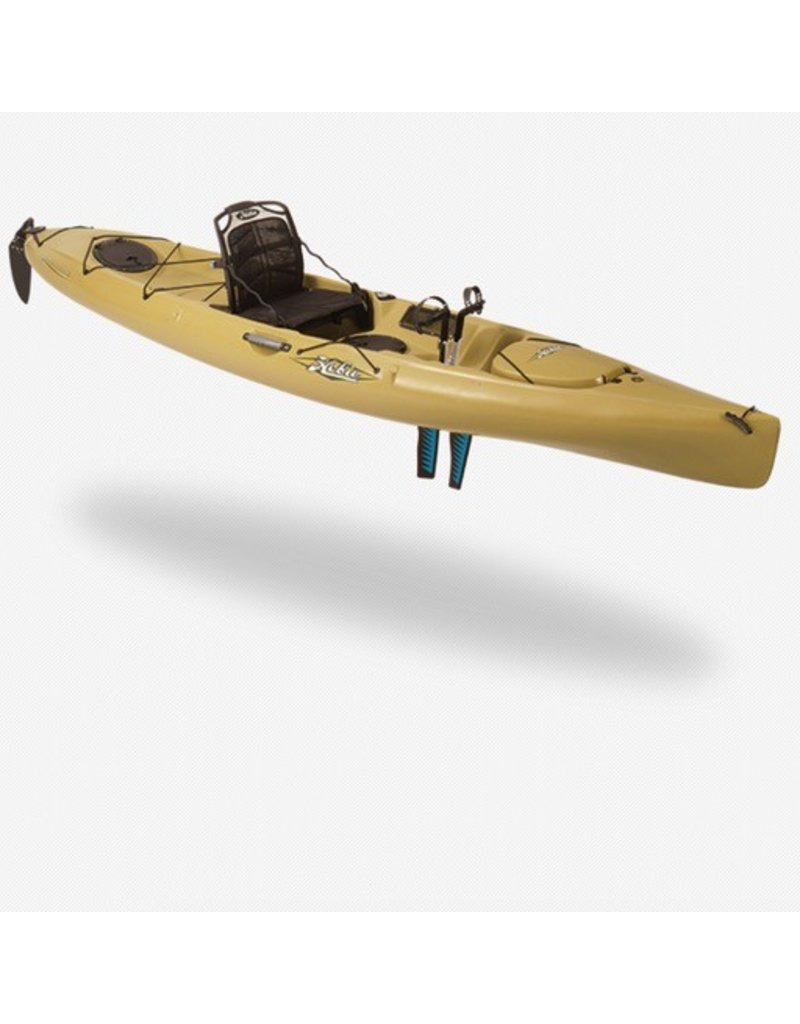 "HOBIE® HOBIE MIRAGE REVOLUTION SINGLE 13'5"" KAYAK 2017"