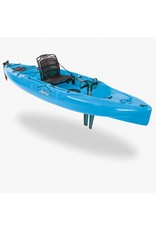 "HOBIE® HOBIE MIRAGE OUTBACK SINGLE 12'1"" KAYAK 2017"
