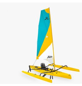 HOBIE® HOBIE MIRAGE ADVENTURE ISLAND SINGLE 16' KAYAK 2017