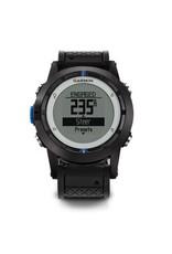 GARMIN GARMIN QUATIX3 MARINE SMARTWATCH W/ GPS