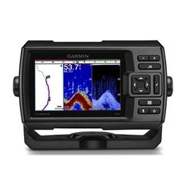 GARMIN GARMIN STRIKER 5DV FISHFINDER *CLEARANCE*
