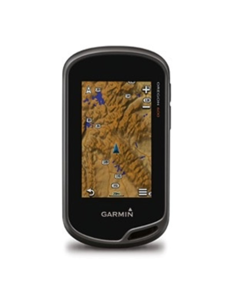 GARMIN GARMIN OREGON 600 HANDHELD GPS *CLEARANCE*