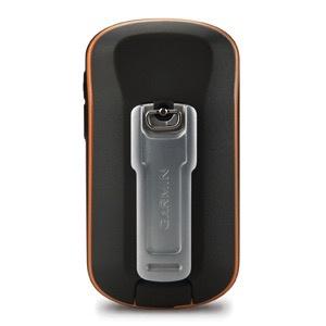GARMIN GARMIN OREGON 600 HANDHELD GPS *CLEARANCE*
