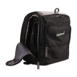 GARMIN GARMIN PORTABLE FISHING KIT