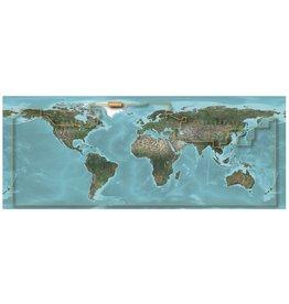 GARMIN GARMIN BLUECHART G2 WORLDWIDE COVERAGE *NO LONGER AVAILABLE*