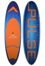 """PULSE PULSE REC-TECH 11"""" STANDUP PADDLEBOARD ONLY (TRACE)"""