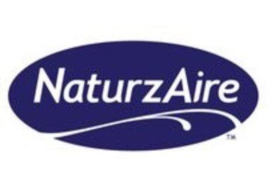 NATURZAIRE