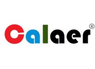 CALAER
