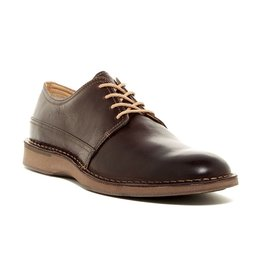 SPERRY SPERRY GOLD NORFOLK OXFORD BROWN (MEN'S) *CLEARANCE*