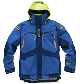 GILL GILL OFFSHORE JACKET OS23 (MEN'S) *NEW*