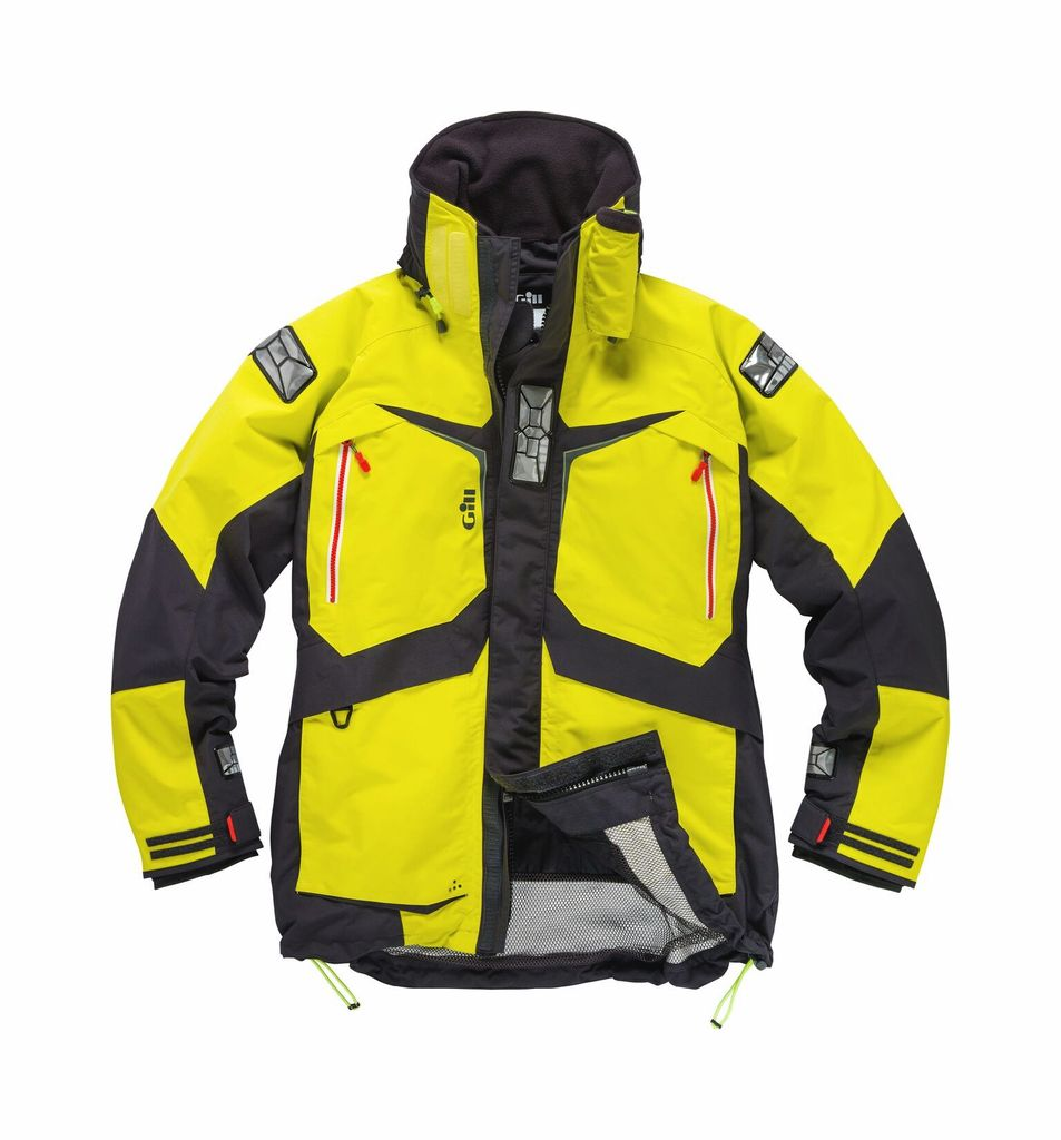 GILL GILL OFFSHORE JACKET OS23 (MEN'S)