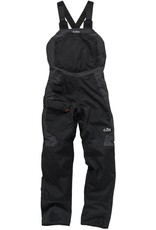 GILL GILL OFFSHORE TROUSERS OS23 (WOMEN'S)
