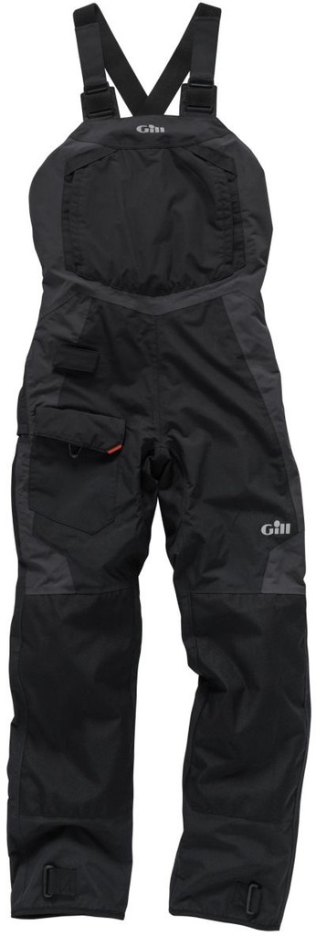 GILL GILL OFFSHORE TROUSERS OS23 (WOMEN'S) *NEW*