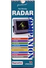 RADAR COMPANION *CLEARANCE*