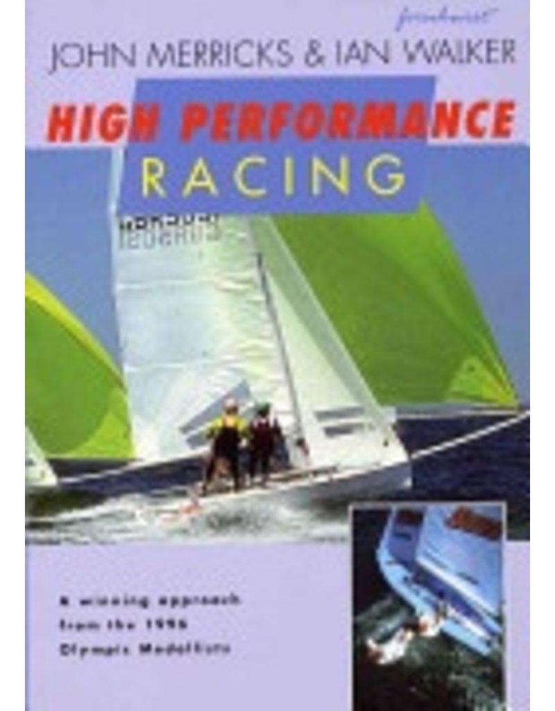 HIGH PERFORMANCE RACING *CLEARANCE*