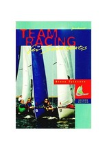 TEAM RACING FOR SAILBOATS *CLEARANCE*