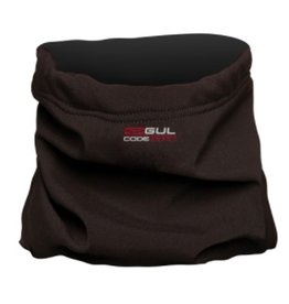 GUL GUL SOFTSHELL NECK GAITER *CLEARANCE*