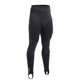 GUL GUL EVOTHERM THERMAL LEGGING PANT *CLEARANCE*