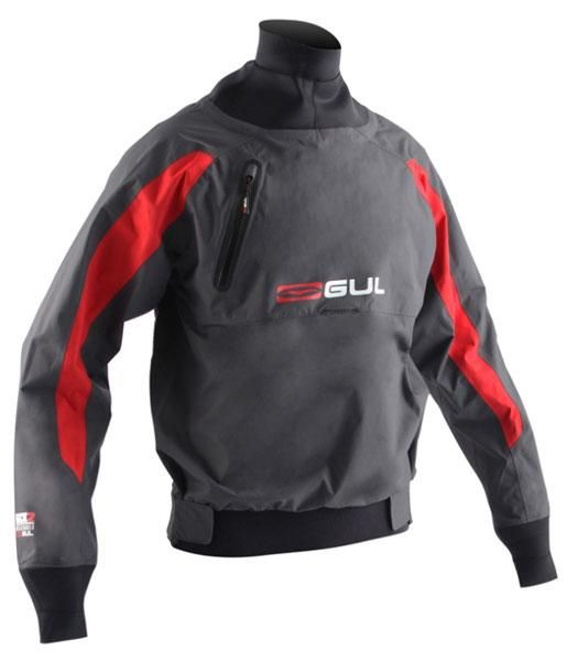 "GUL GUL BALLISTIC SMOCK TOP  (MEN""S) *CLEARANCE*"