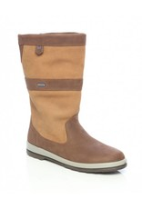 DUBARRY DUBARRY ULTIMA BOOT