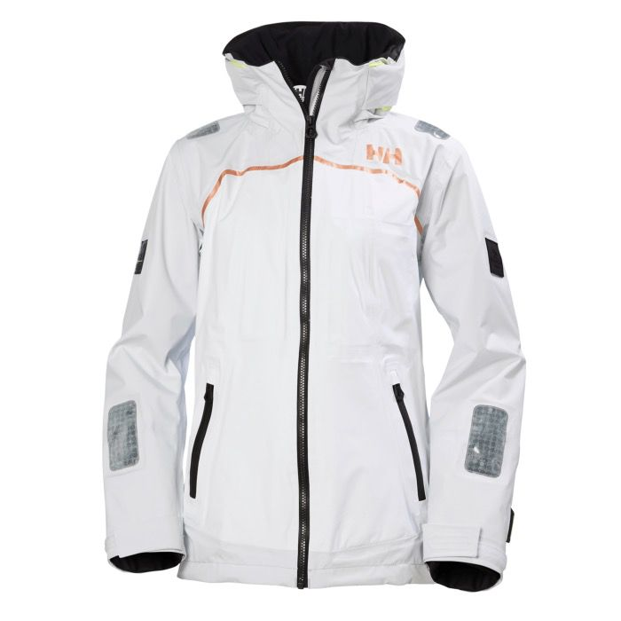 HELLY HANSEN HELLY HANSEN HP FOIL JACKET (WOMEN'S)