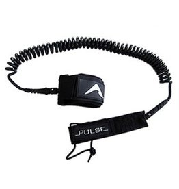 PULSE PULSE SUP COIL LEASH