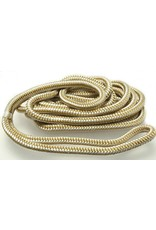 """VICTORY DOCKLINE 3/8"""" x 15' GOLD *CLEARANCE*"""