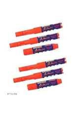 CIL/ORION FLARE b AERIAL ALERT SKYBLAZER RED 6PK <2018 *CLEARANCE*