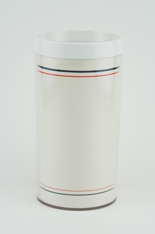 GALLEYWARE COMPANY GALLEYWARE INSULATED COOLER *CLEARANCE*