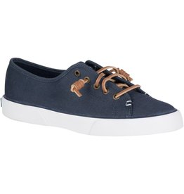 SPERRY SPERRY PIER VIEW CORE NAVY SNEAKER (WOMEN'S)