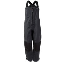 GILL GILL COASTAL TROUSERS OS31 (WOMEN'S)