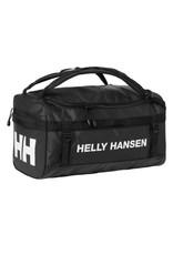 HELLY HANSEN HH CLASSIC DUFFEL BAG L